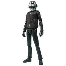 S.H.Figurines Daft Punk Thomas Bangalter Action Figurine Tamashii Nation... - $136.65