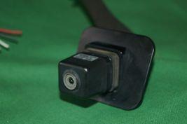 Nissan Altima Rear Trunk Backup Reverse Camera 28442-JB100 image 7