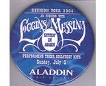 Button alladin loggins thumb155 crop
