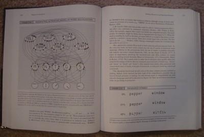 Cognitive Psychology by Robert J. Sternberg Hardcover