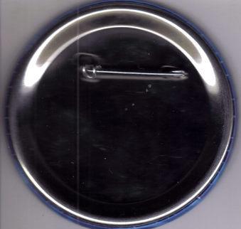 LOGGINS MESSINA Reunion Tour 2005 ALADDIN Las Vegas Pinback  Button