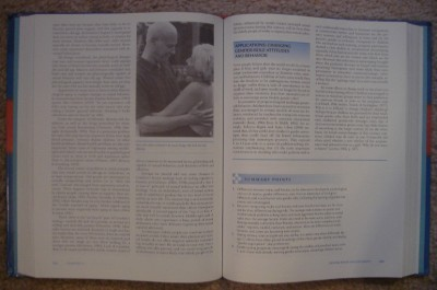 Life-Span Human Development w/Study Guide Sigelman