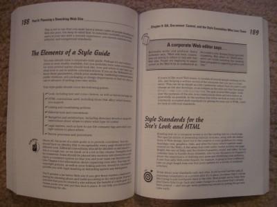 Webmastering for Dummies Tauber Kienan Paperback 1997