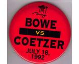 Bowe coetzer thumb155 crop