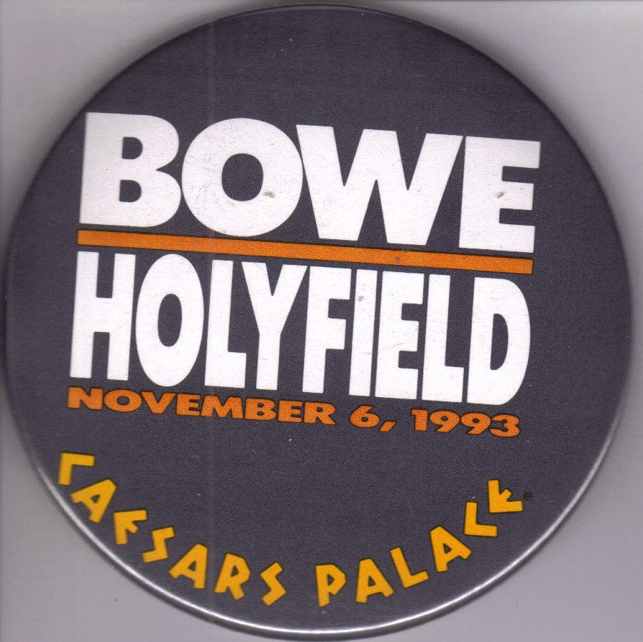 Button bowe hollyfield