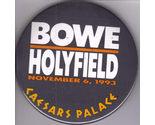 Button bowe hollyfield thumb155 crop