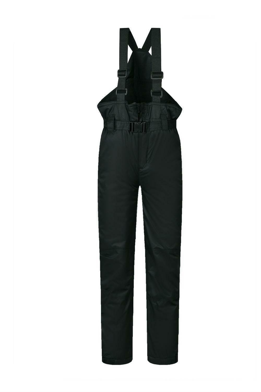 Ski Jacket Pants Coat Winter Waterproof Suits Snowboard Clothing Snowwears Suits image 2