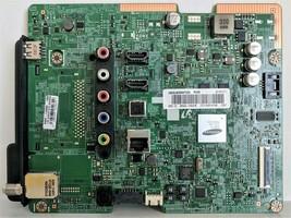 Samsung UN32J5205AFXZA Main Board BN94-10640B - New - $24.70