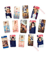 KPOP TWICE SIGNAL Cellphone Case Dahyun Mobile Shell Nayeon Phone Skins ... - $2.59+