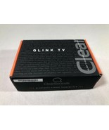 CLEAR SOUNDS Q Link Bluetooth Stereo Transmitter QLINK-TV New - $39.99