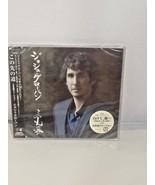 Josh Groban Konosaki No Michi CD Sealed Made in Japan US Seller - $39.99