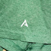 The Shirt 26 Years  2015 Notre Dame Irish Football Golden Tradition Legion XL image 3
