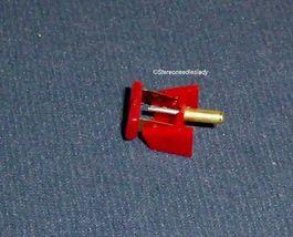 234-DE NEEDLE Genuine EMPIRE S-909E EMPIRE MODEL 909E/X CARTRIDGE image 3