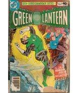 Green Lantern No. 126 [Comic] [Jan 01, 1980] DC - $5.00