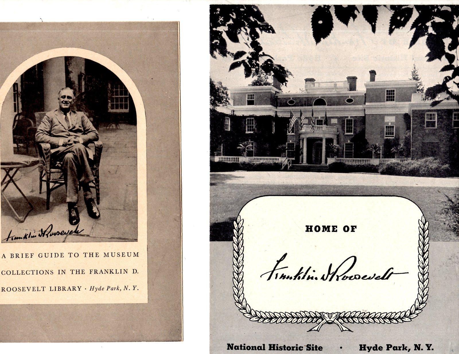 Bermuda (4 Books) image 9