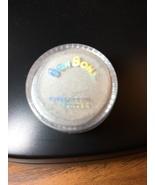 Bon Bons Eyeshadow Powder White  - $14.99