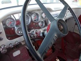 1956 GMC Napco For Sale in Lethbridge, Alberta T1K2W3 image 8
