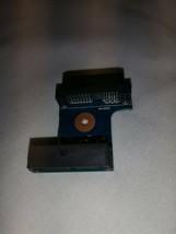 Recertified - HP ProBook 4540s Optical Drive Connector SATA 48.4SJ01.011 - $4.42