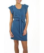 Ella Moss 'Thea' Pure Cashmere Sweater Dress in... - $78.00