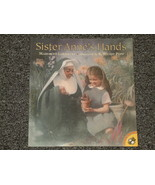 Sister Anne's Hands by Marybeth Lorbiecki - $2.00