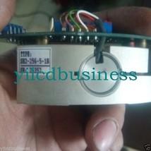 Rexroth spindle encoder SH2-256-5-1N 60 days warranty - $473.10