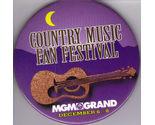 Button country fan music thumb155 crop