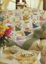 American patchwork and quilting bh g 1 thumb200