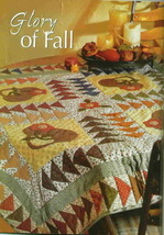American patchwork and quilting bh g 3 thumb200