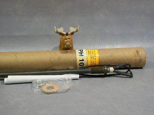 Aitken EPH 1012 Metal Sheath Infrared Heater Element