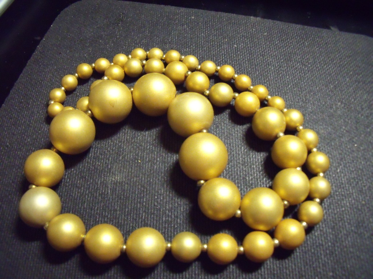 Goldbd
