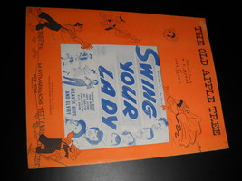 Sheet_music_the_old_apple_tree_swing_your_lady_humphrey_bogart_1938_m_witmark_01_thumb200