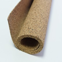 "Cork Liner 48"" x 42"" - Liner for Arts, Crafts, Drawers & Shelves - $30.98"
