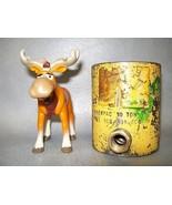 """Enerpac 10 Ton RLC 101 AC6 Hydraulic Cylinder 1"""" Stroke - $220.17"""