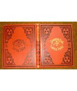 Laughter Book Slovenly Peter Heinrich Hoffman 1881? illustrated color - $100.00