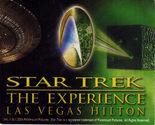 Star trek hilton thumb155 crop