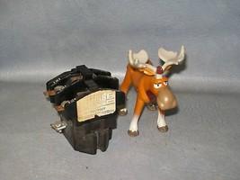 Furnas Electric Contactor 41NA30AJ-A 24V - $65.16