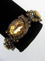 Bracelet Swarovski - $70.00