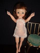 1957 Betsy McCall Doll  - Precious - $275.00