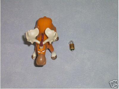 GE Miniature Lamp 1450  Lot of 10  _____