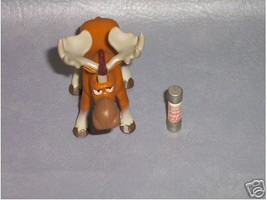 Gould Shawmut Amptrap Fuse ATQ15  15 amp Lot of 3 - $19.34