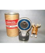 SYC8Z-1180 Hydro-flo Products Piston Rod & Assembly SYC8Z-1180 - $275.17