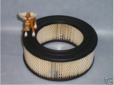 Ingersoll-Rand Intake Air Filter 37802840