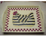 Chickentray thumb155 crop