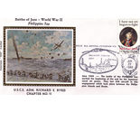 Fdc battles of june phil sea thumb155 crop