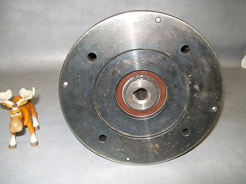 Nexen Clutch Spring Break 801623 FMCBES-625*0.625, HCO