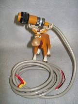 Redington Photoelectric Sensor 97DC-NPN-DS - $175.17