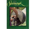 Sarimanok gong thumb155 crop