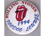 Button rolling stones thumb155 crop