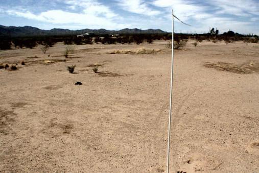 1.16 Acres For sale Surprise, Arizona Build your dream home Mini-Ranch Community