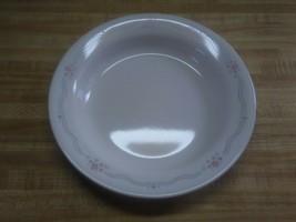 Corelle wide rim soup pasta bowl English Breakfast - $19.79
